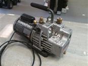 SUPEREVAC Air Compressor EVAC 93560